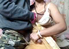 homemade video, Indian Girl has Xnxx hard fuck