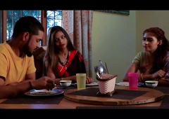 devrani hot new web series