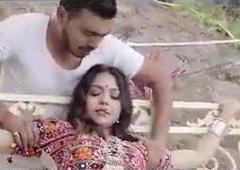Devadasi (2021) Balloons Hindi S02E01, Hot Web Series