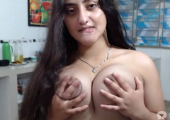 Indian sexy bhabhi nude video