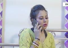 Desi girl ko masti ke Sath choda uncut porn