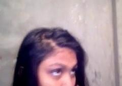 desi bd hawt girl