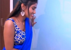 Desi Maal Videshi Simulation  hawt short films