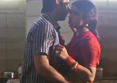 Bhabhi ki chuday