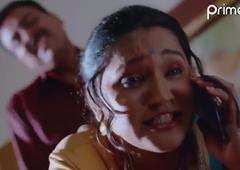 Deshi Indian hardcore