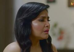 Hot Teacher Copulates Her Student – Rajsi Verma