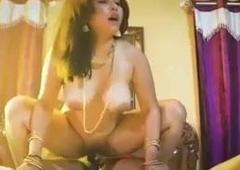 Indian Bollywood sex