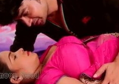 hot bhabi romance dever