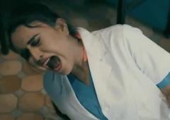 ledy Adulterate Short Film