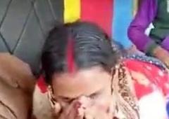 Deshi Randi chudai