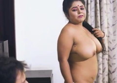 Husband had sex with wife