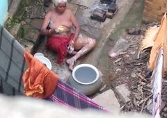 Kannada aji next