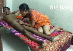 Fascinate girls WhatsApp number bangaloregirlfriendsexperience xxx porn video