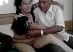 Indian desi bhabhi with neighbour full link:- xxx porn video gestyy sex wScn5t