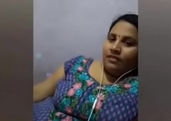 imo mating video 01794872980. bd call girl