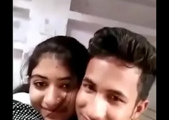 Indian mms Full Video hard-core porno video bit hard-core video camsexywife
