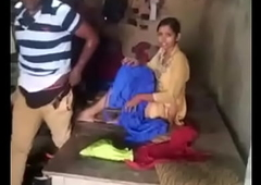 Indian Couples Entangled Red Handed During Sexual relations bangaloregirlfriendsexperience xxx porn video