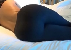 Hot indian ass -   xxx video 2sexcams sexual intercourse ?AFNO=1-5172