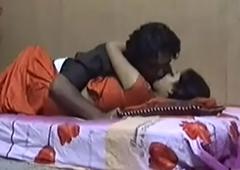 Indian Newly Marriage Couple Bedroom bangaloregirlfriendsexperience xxx porn video
