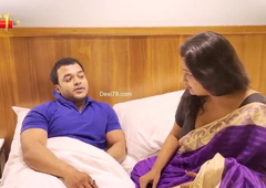 biwi ka naastha morning sex