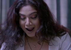 Kavita Bhabhi Hot Sex Video