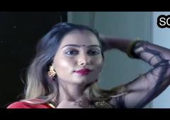 Prexy hot desi women exchange their husbands