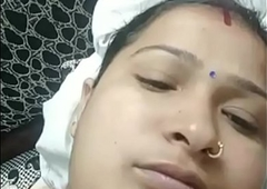 Indian bhabhi submit to