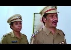 Sundra Bhabhi 5 (2021) UNRATED CinemaDosti Originals Hindi S