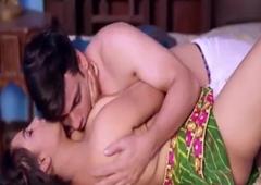 Indian desi bhabhi sex with her husband 08902268584