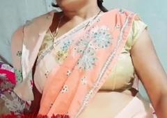 Desi bhabhi ko usake ghar jaakar dardanaak choda hindi audio
