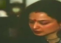 Rekha:- A broker force me to take to the another customer