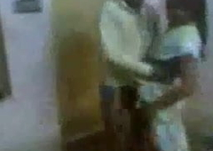 Tamil randi