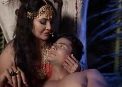 Hot Sexy Rajsi Verma