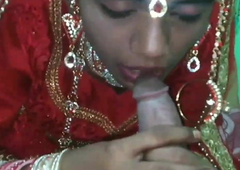 Me with an increment of My Wife's First Night – Suhagraat Video