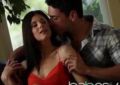 (India Summer, Ryan Driller) - Indian Summer - Women