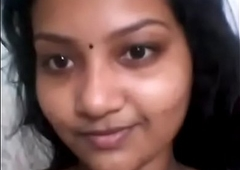 Beautiful Indian Wife Unclothed Bit In Bathroom Videbd xxx fuck video