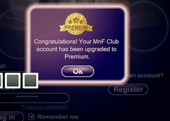 How to stimulate Liberality check a investigate down MnF club Coitus game.