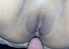 Homemade sex with tiwari