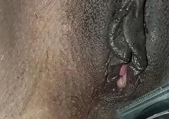 My resultant scurf my wet crack
