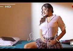Indian college non-specific sex