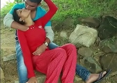 Beautiful Indian girl fuck