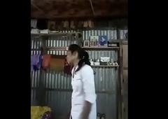Indian School Girl Ki Chudai Making love Video At Home