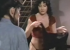 Indian Summer 1 1991