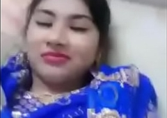 Indian hot girlfriend