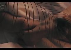 Riya sen Blandishment new video. FULL blear LINK = fuck xxx sheet xxx sheet 1jYgD
