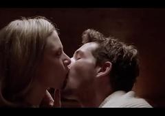 Real sex movie celebrity sex tape FULL SCENE: fuck xxx movie xxx movie 9919277 porn 4n4olsn