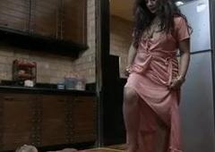Kavitabhabhi precedent-setting Season 4 Part 3