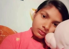 Mayurbhanj jashipur girl sex videos – mms