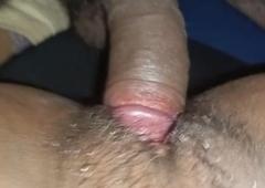 Choti ladki cut full sex