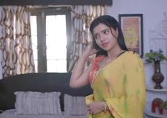 Super sexy and juicy desi bhabhi fucked 2